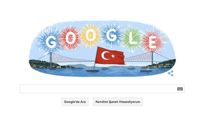 google-29-ekim-logo-291014