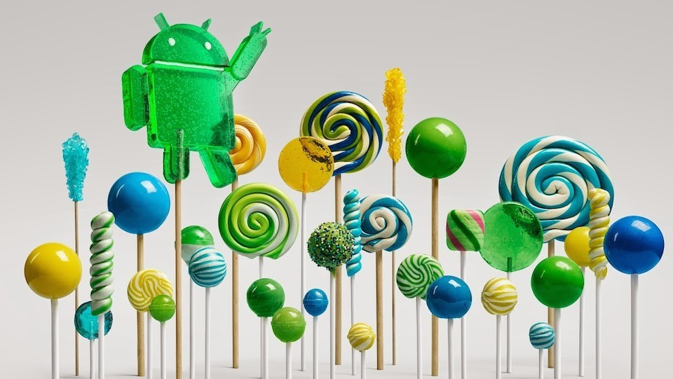 google-android-5-0-lollipop-151014