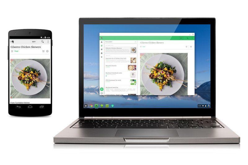 google-chrome-os-android-201014