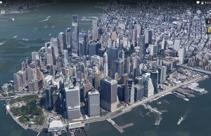 google-earth-android-231014
