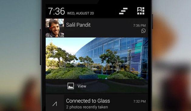 google-glass-bildirim-151014
