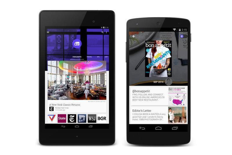 google-play-gazetelik-android-guncelleme-031014