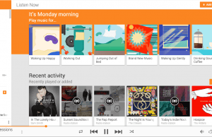 google-play-music-all-access-concierge-221014
