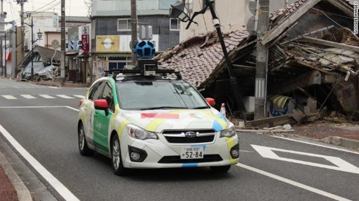 http://www.teknoblog.com/wp-content/uploads/2014/10/google-sokak-gorunumu-kamera-131014-3.jpg