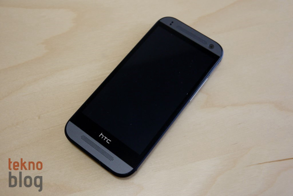htc-one-mini-2-inceleme-00001