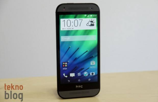 htc-one-mini-2-inceleme-00024