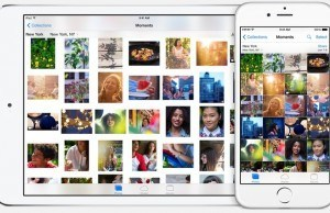 icloud-photo-library-1