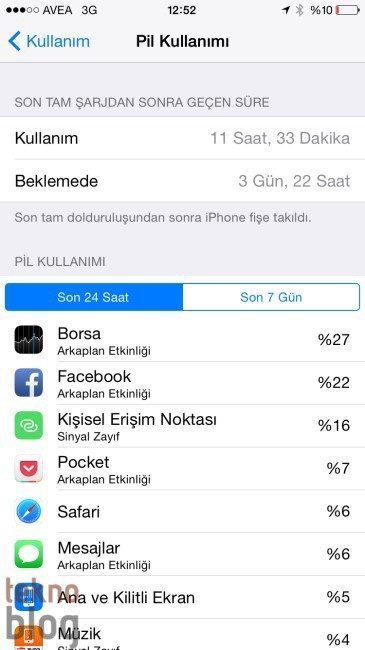 iphone-6-ekran-goruntuleri-00005