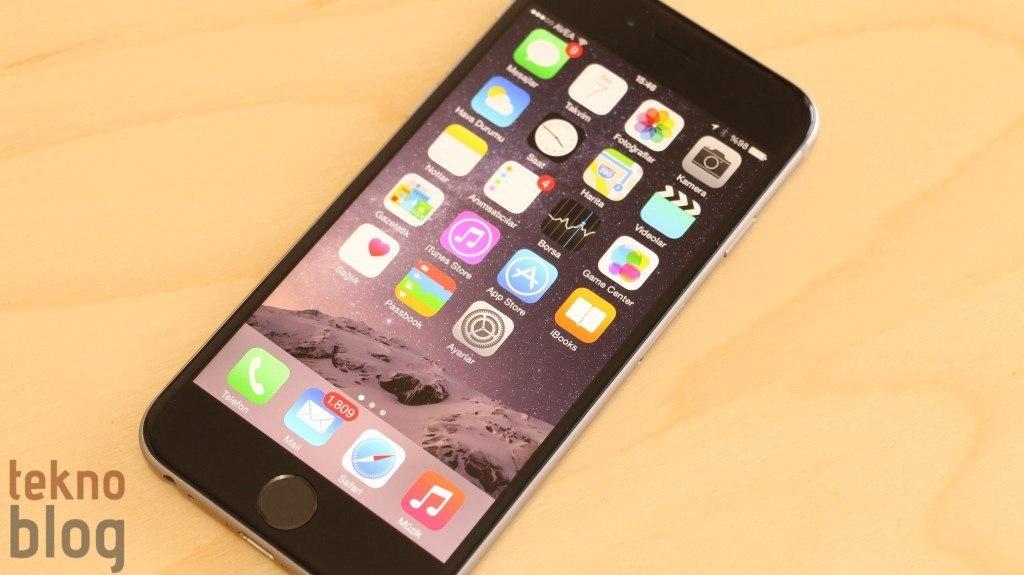 iphone-6-inceleme-00011