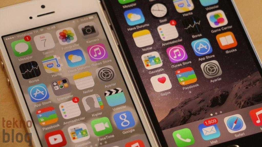 iphone-6-inceleme-00013