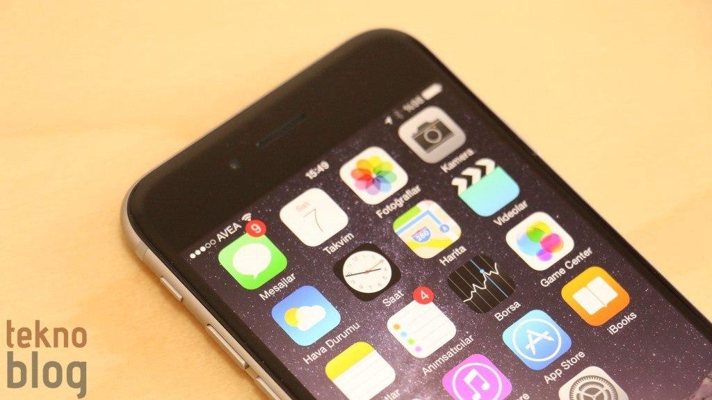 iphone-6-inceleme-00016