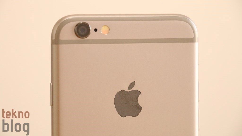 iphone-6-inceleme-00019