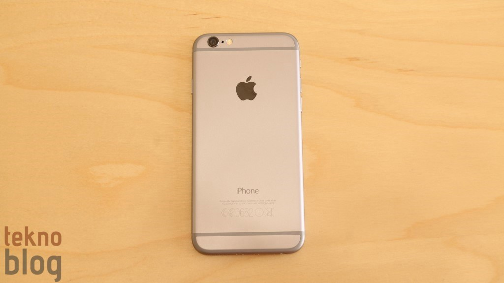 iphone-6-inceleme-00030