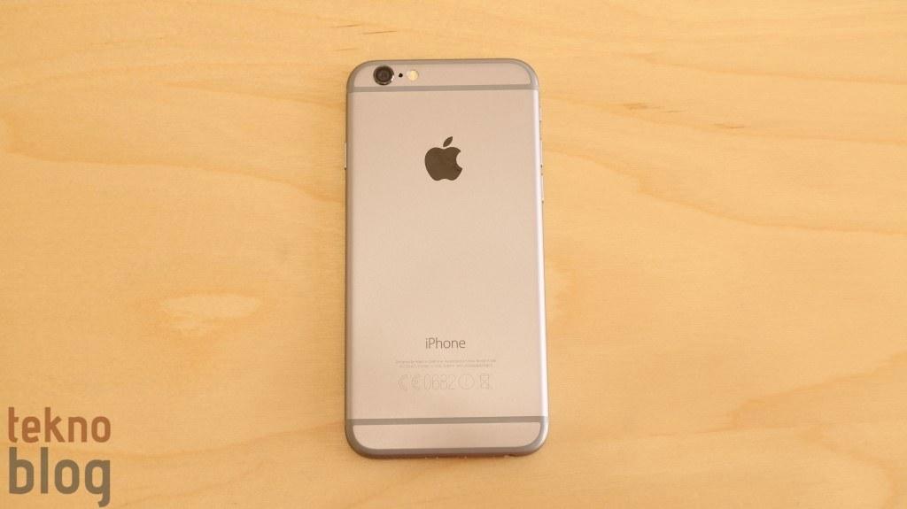 iphone-6-inceleme-00030
