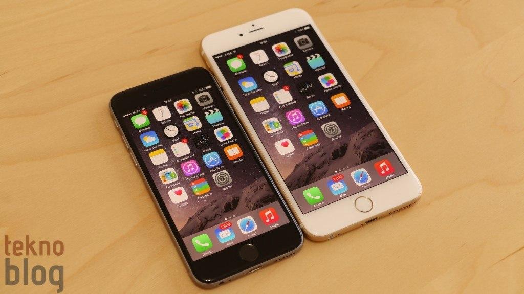 iphone-6-inceleme-00036