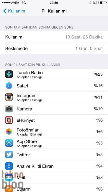iphone-6-plus-ekran-goruntuleri-00005