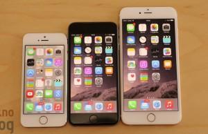 iphone-6-plus-inceleme-00001
