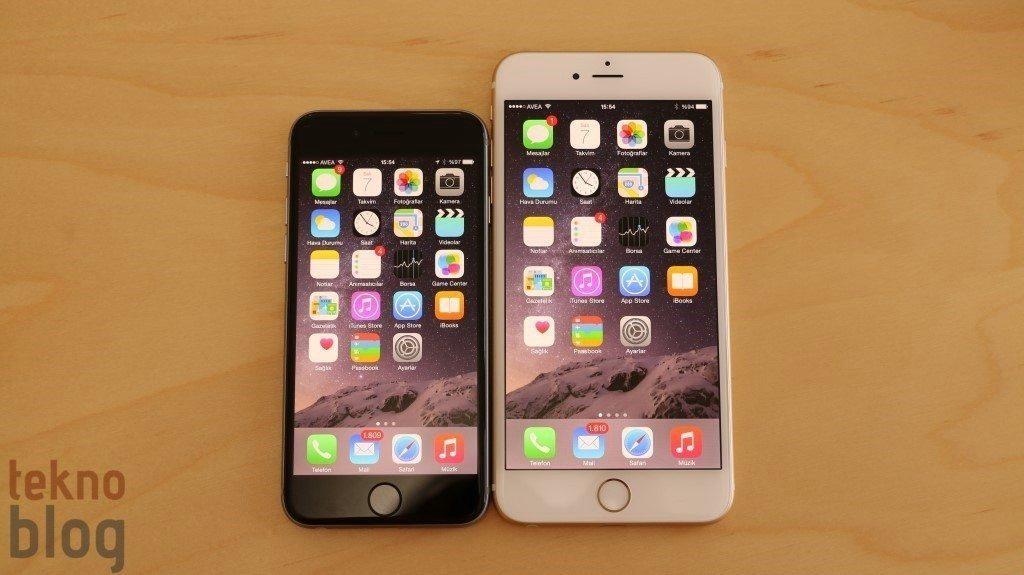 iphone-6-plus-inceleme-00003