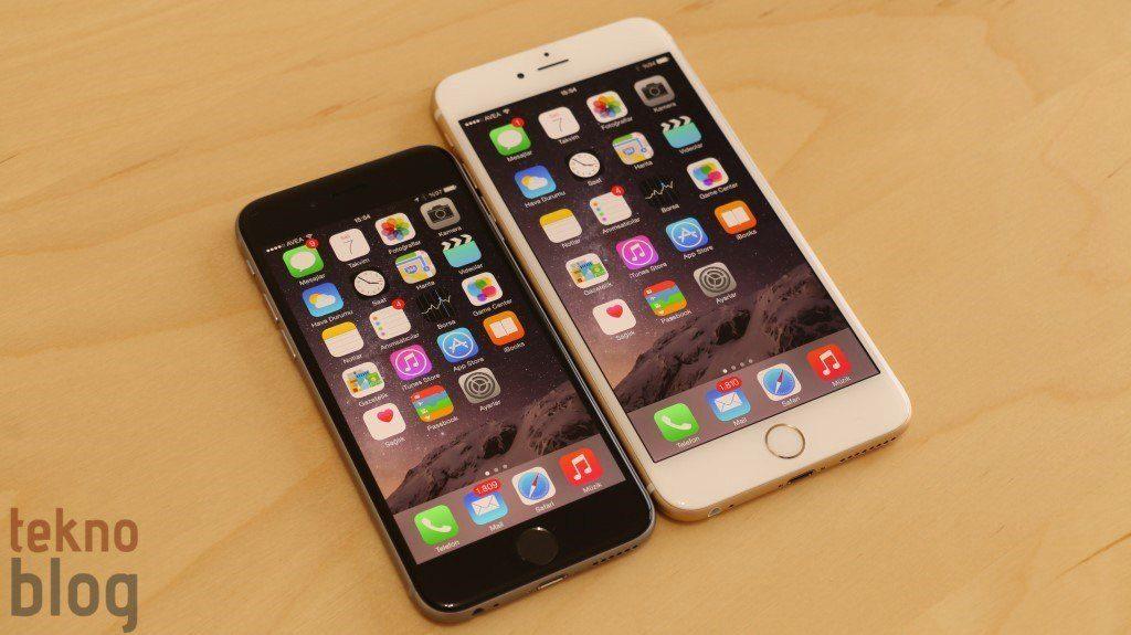 iphone-6-plus-inceleme-00005