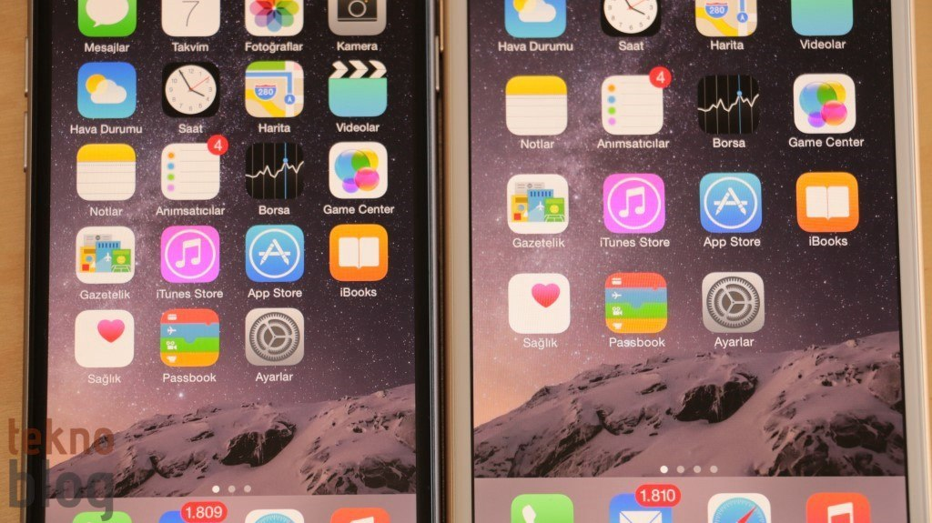 iphone-6-plus-inceleme-00006