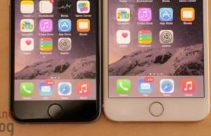iphone-6-plus-inceleme-00007