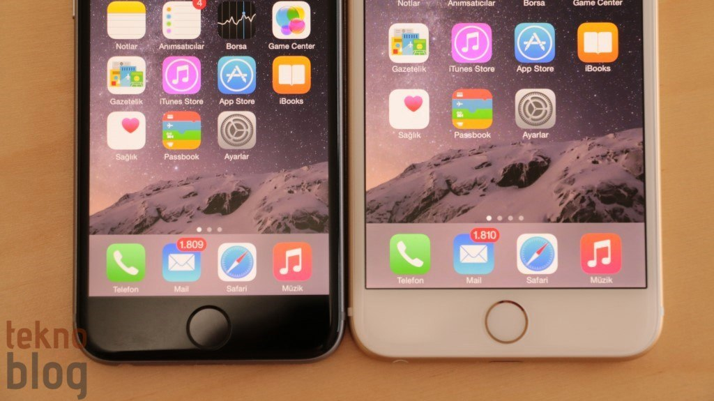 iphone-6-plus-inceleme-00007