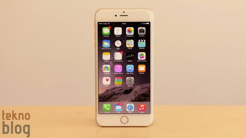 iphone-6-plus-inceleme-00009