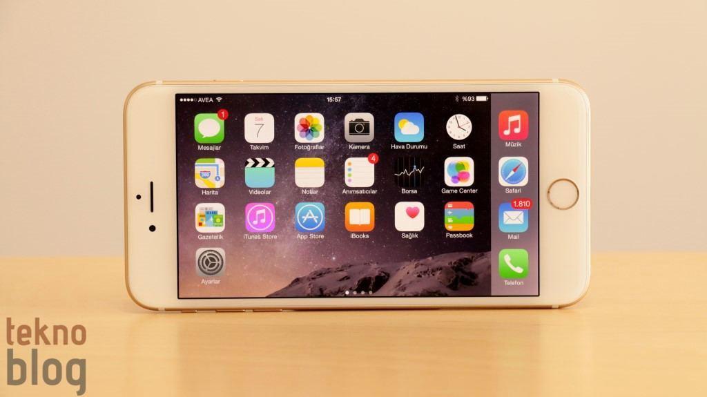 iphone-6-plus-inceleme-00011