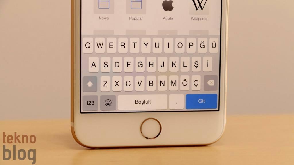 iphone-6-plus-inceleme-00017