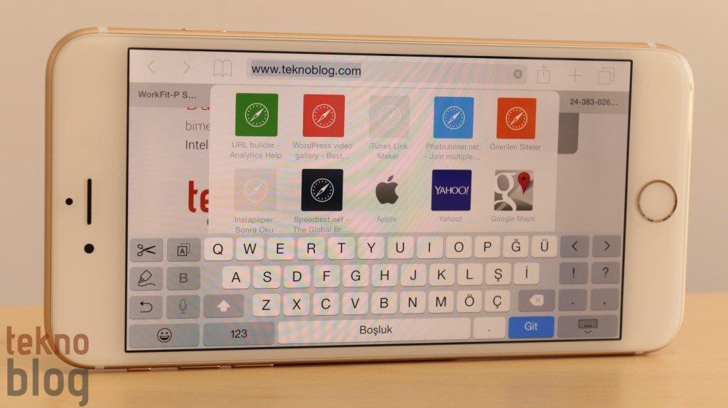iphone-6-plus-inceleme-00018