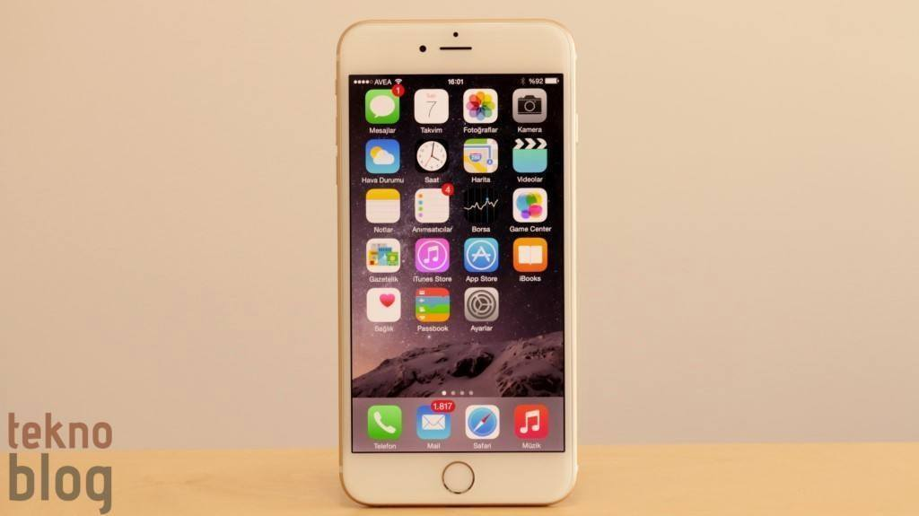 iphone-6-plus-inceleme-00020