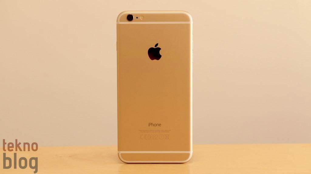 iphone-6-plus-inceleme-00023