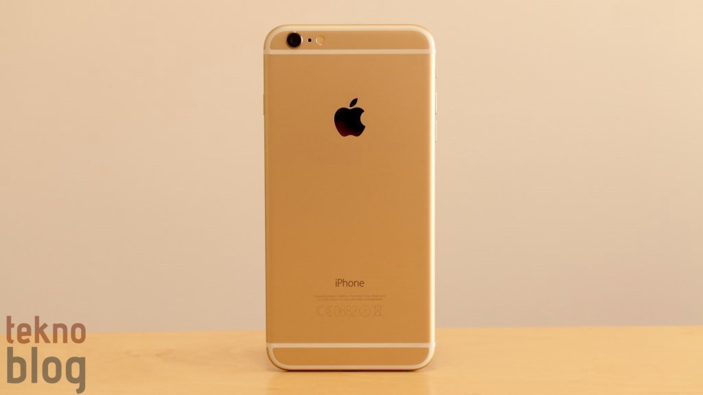 iphone-6-plus-inceleme-00023