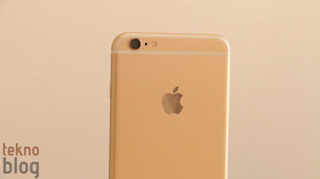 iphone-6-plus-inceleme-00024