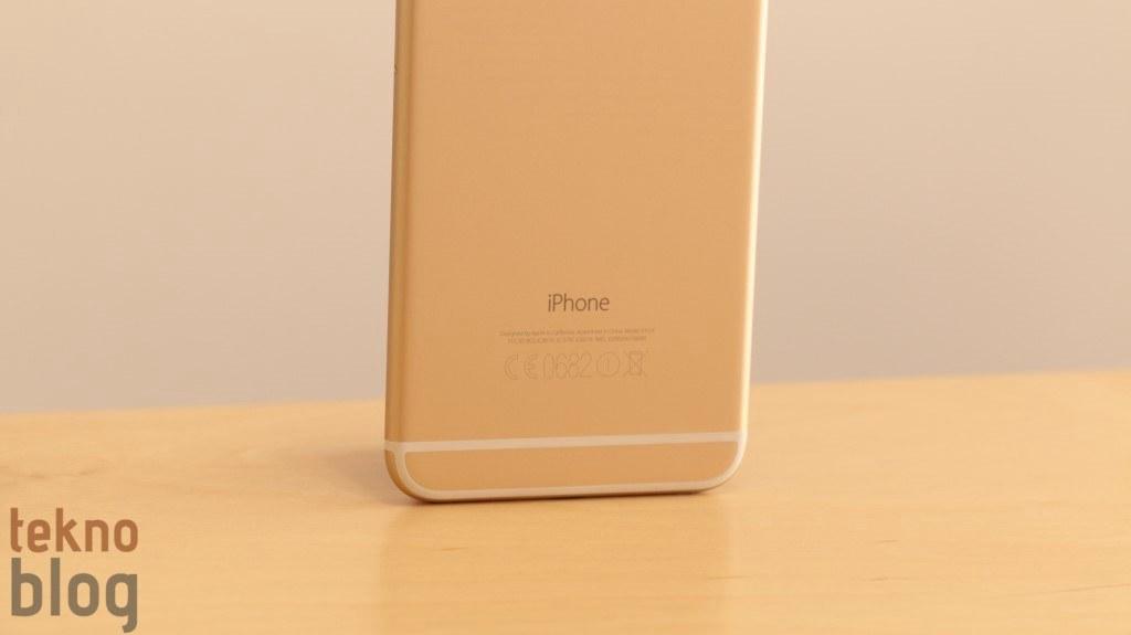iphone-6-plus-inceleme-00025