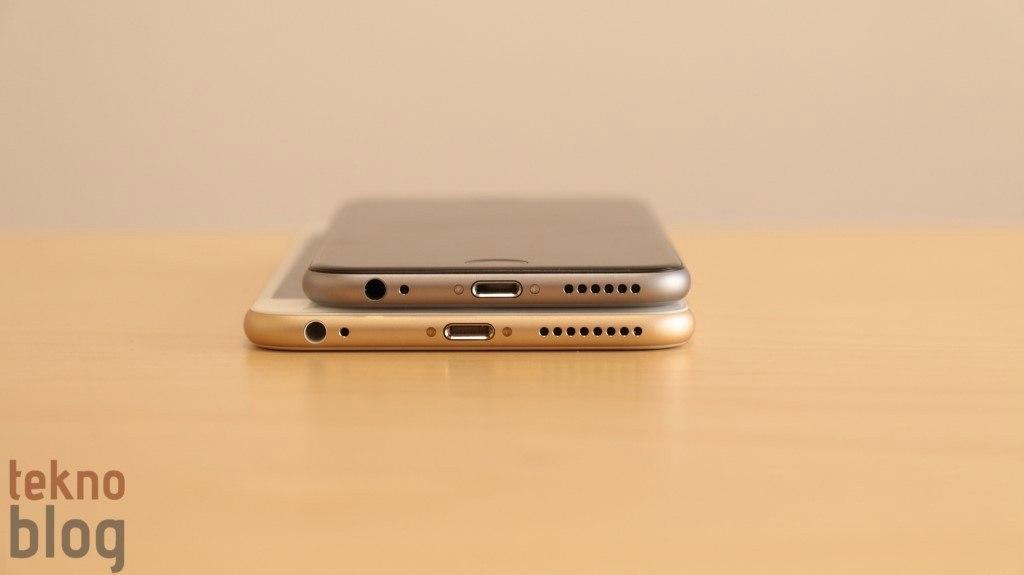 iphone-6-plus-inceleme-00035