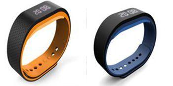lenovo-smartband-sw-b100-271014