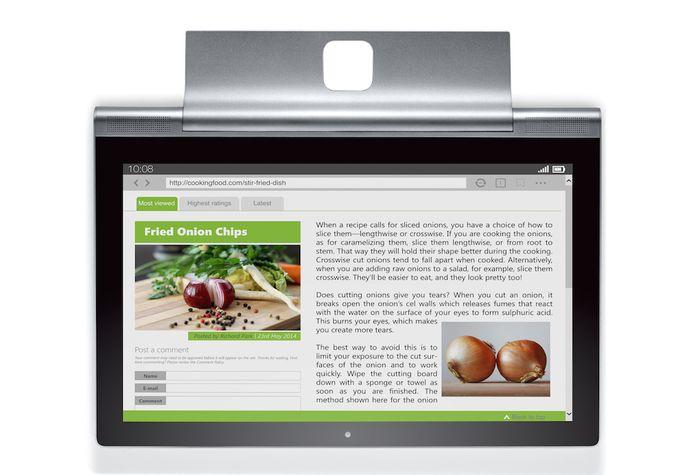 lenovo-yoga-tablet-2-pro-101014