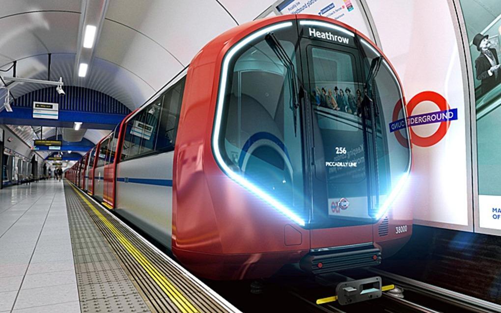 londra-metro-1