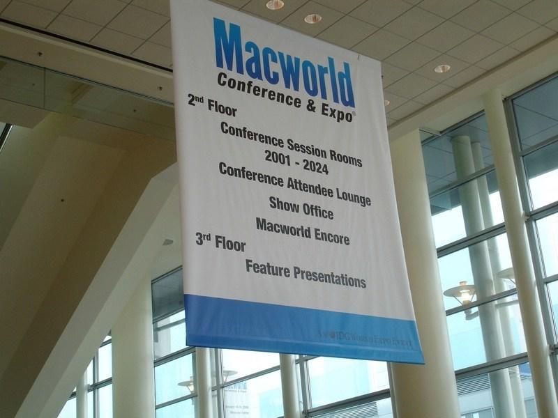macworld-expo-151014