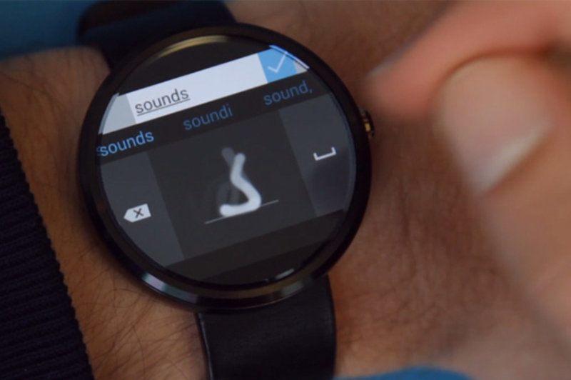 microsoft-android-wear-klavye-131014