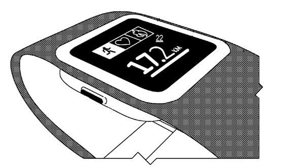 microsoft-egzersiz-bileklik-takip-201014
