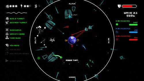 microsoft-voice-commander-221014
