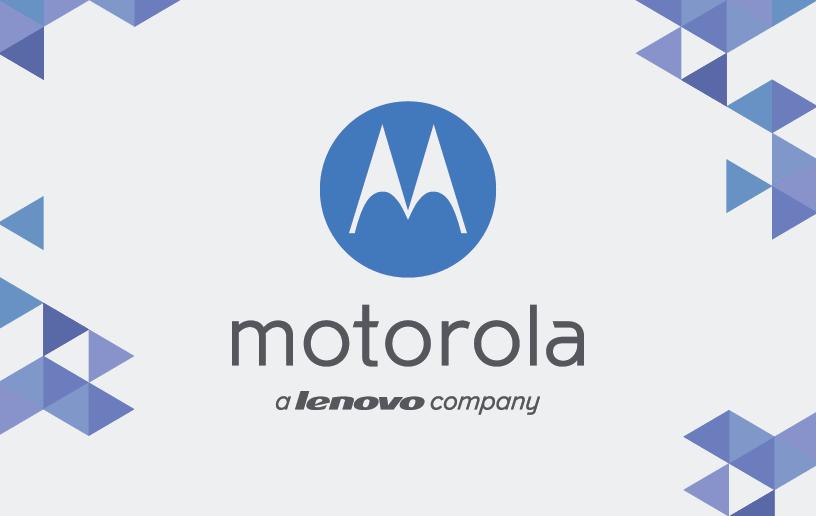 motorola-lenovo-301014