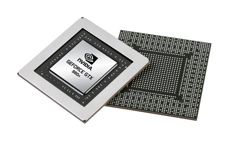 nvidia-geforce-gtx980m-081014