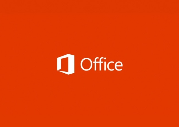 office-2013-logo-301014