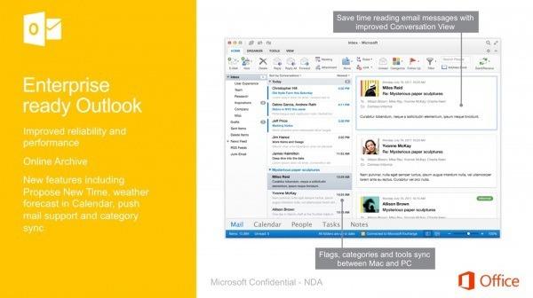 office-mac-outlook-dedikodu-301014