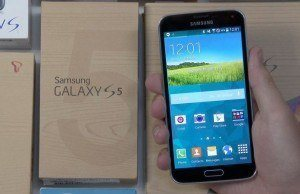 samsung-galaxy-s5-android-lollipop