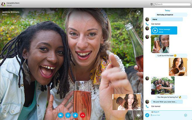 skype-mac-101014