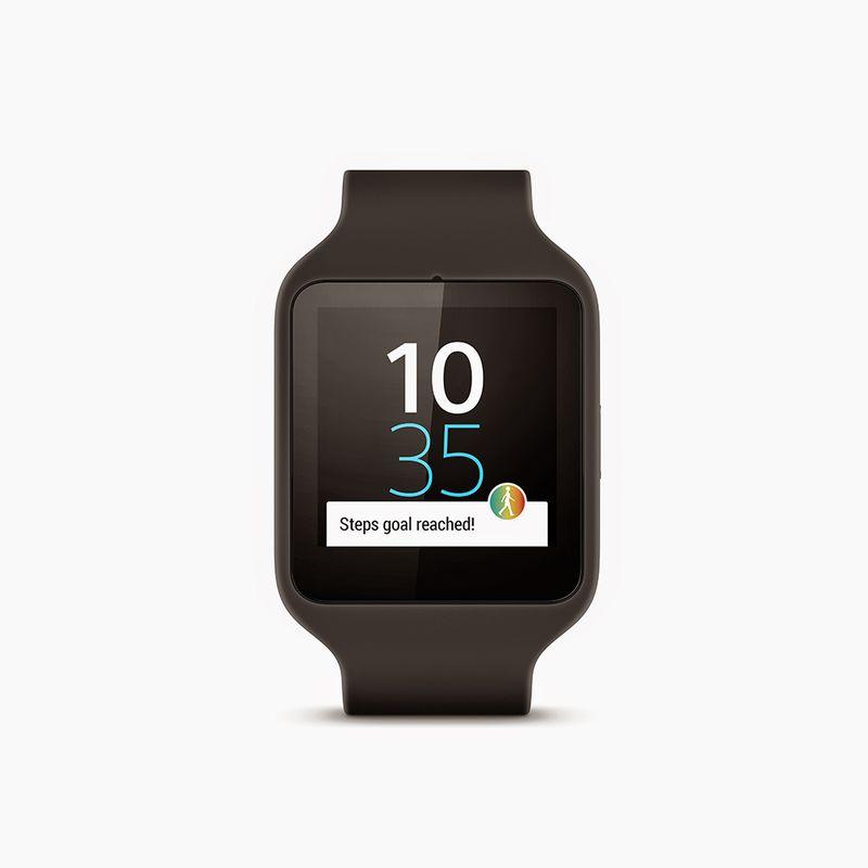 sony-smartwatch-3-241014